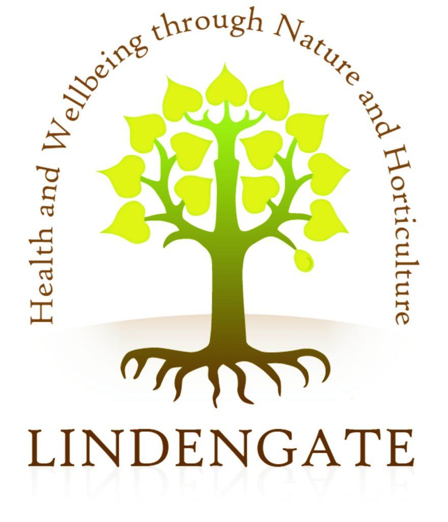 lindengate-2